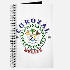 Corozal Journal