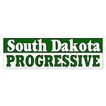 South Dakota Progressive
