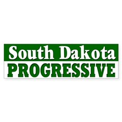 South Dakota Progressive