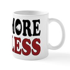 Shorthair Purr Coffee Mug