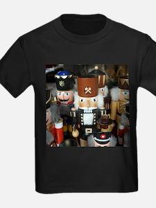 Nutcrackers T-Shirt