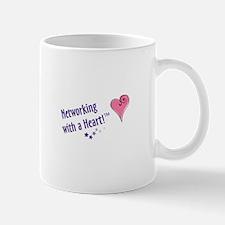 Powerful You! Mug