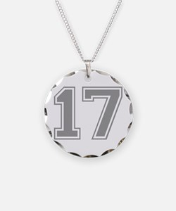 17 Necklace