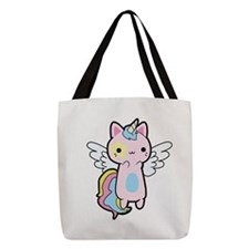 Cute Sanitary Tote Bag