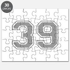 39 Puzzle
