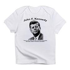 JFK Revolution Infant T-Shirt