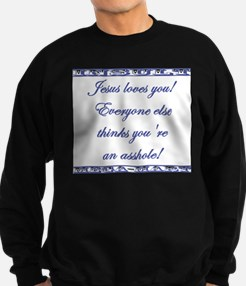 these are real Shirt