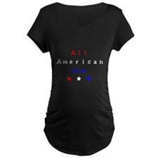 All american mom T-Shirt