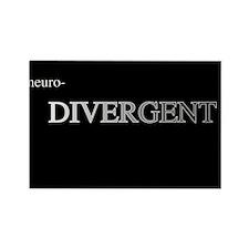 neuro-divergent Magnets