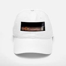 Cigar Baseball Baseball Baseball Cap