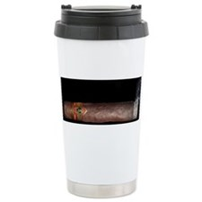 Cigar Travel Mug