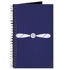 RAF Leading Aircraftman<BR> Personal Log Book