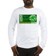 Orignal Long Sleeve T-Shirt