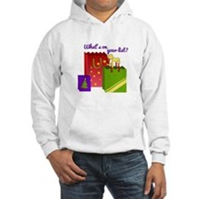 Your List Hoodie