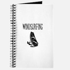 winsurfing design version 7 beach image Journal