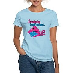 Future Gymnasts T-Shirt