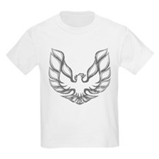 Cute Firebird T-Shirt