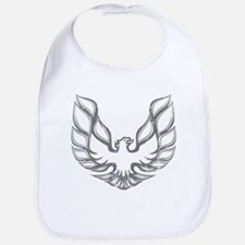 Cute Trans am Bib