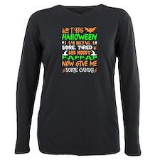 Cleveland Rock T-Shirt