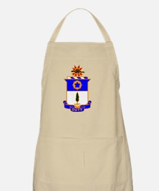 21 Infantry Regiment.psd.png Apron