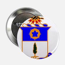 "21 Infantry Regiment.psd.pn 2.25"" Button (10 pack)"