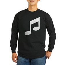 Musical Images T