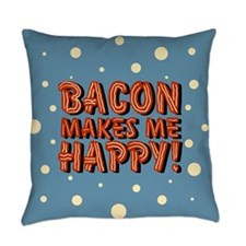 bacon-makes-me-happy_b.png Master Pillow
