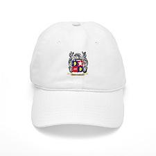 Major League Shark Poker Shirts Baseball Cap