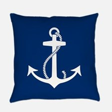 anchor_blue_b.png Master Pillow
