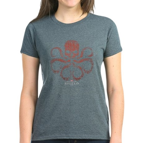 http://i3.cpcache.com/product/1436835491/hydra_logo_alien_writing_womens_dark_tshirt.jpg?color=CharcoalHeather&height=460&width=460&qv=90