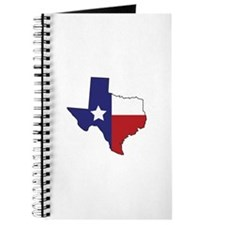 Lone Star State Journal