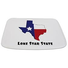 Lone Star Texas Bathmat
