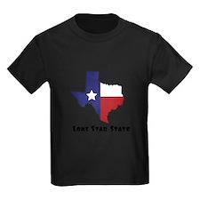 Lone Star Texas T-Shirt