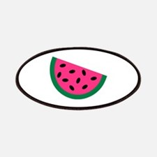 Watermelon Patches