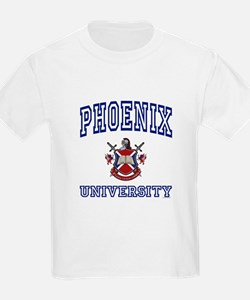 university of phoenix alumni t shirts shirts tees