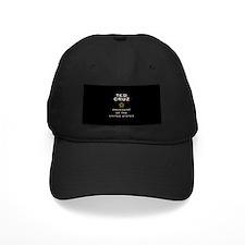 Ted Cruz President USA V2 Baseball Hat