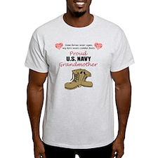 Cute Proud mother T-Shirt