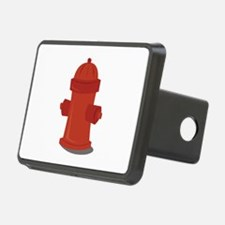 Fire Hydrant Hitch Cover
