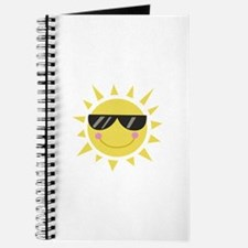 Smile Sun Journal