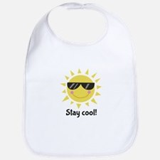 Stay Cool Bib