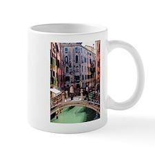 Side to Side Mugs