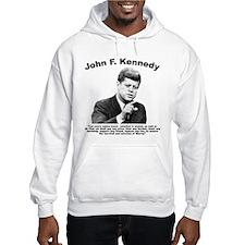 JFK Liberty Hoodie
