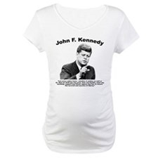 JFK Liberty Shirt