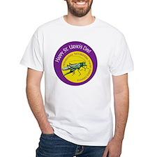 Happy St. Urho's Day! T-Shirt