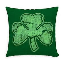 shamrock-worn_13-5x18.png Master Pillow