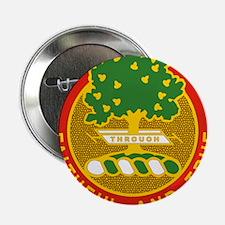 """5 Field Artillery Regiment. 2.25"""" Button (10 pack)"""