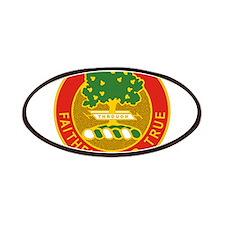 5 Field Artillery Regiment.psd.png Patches