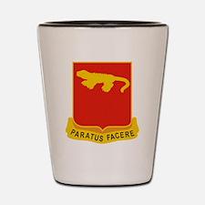 75 Field Artillery Regiment.psd.png Shot Glass