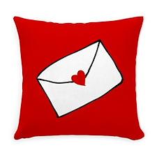 little-love-letter_b.png Master Pillow