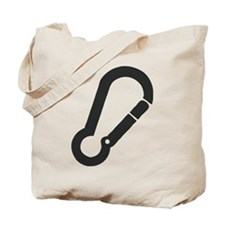 rock18accessories.png Tote Bag